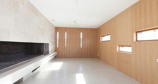Arquitectura y decoración de interiores