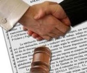 abogado laboral burgos