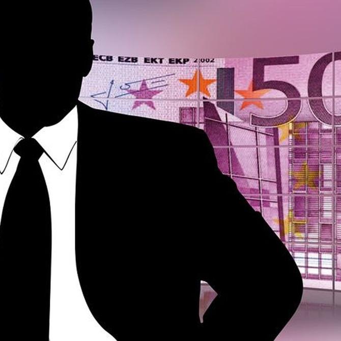 ¿Necesitas dinero urgente en Valencia?