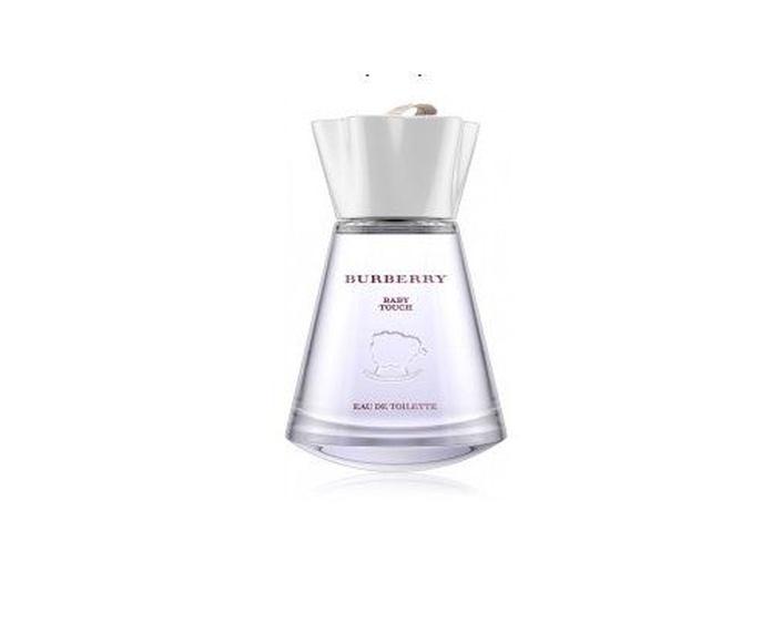 Niños: Tienda on line de Perfumesregalo.com