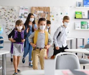 5 ventajas de las clases particulares al inicio de curso