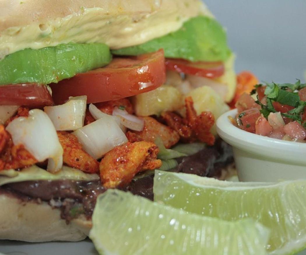 Las claves de la cocina mejicana