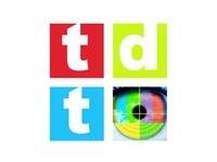 Antenas para TDT en Bizkaia