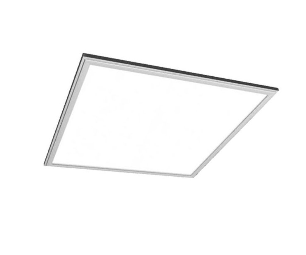 OFERTA LED - Panel Opal 60x60, 36 w , 120º UGR19, 4.000 lúmenes