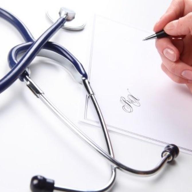 Beneficios de contratar con una mutua de salud
