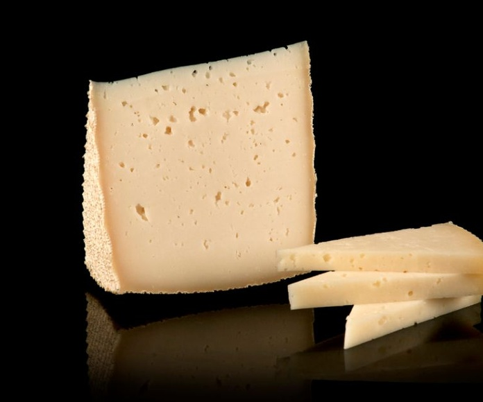 Embutidos y quesos: Especialidades de Mesón los Barros