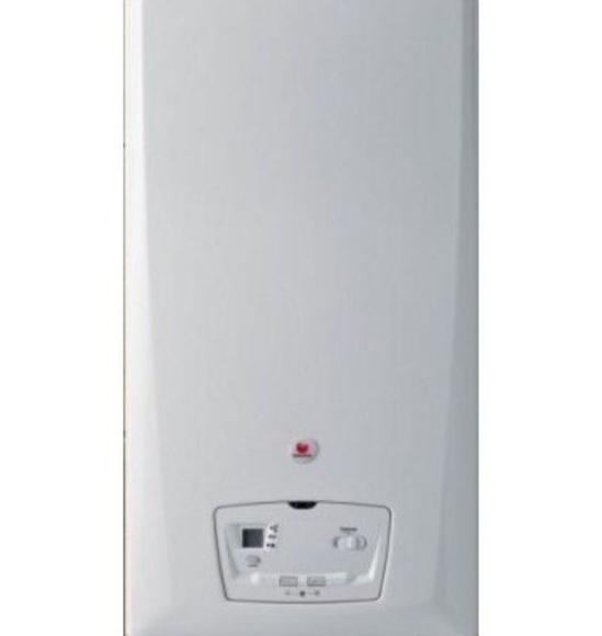 Calefacción: Servicios de Víctor SAT