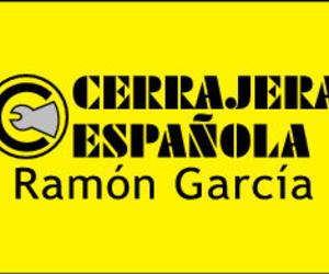 Galería de Cerrajería en Zaragoza | Cerrajera Española Ramón García