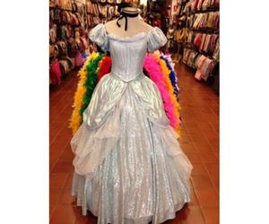 Disfraces para Carnaval en Barcelona