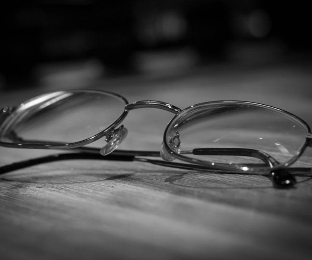 Principales características de las lentes progresivas