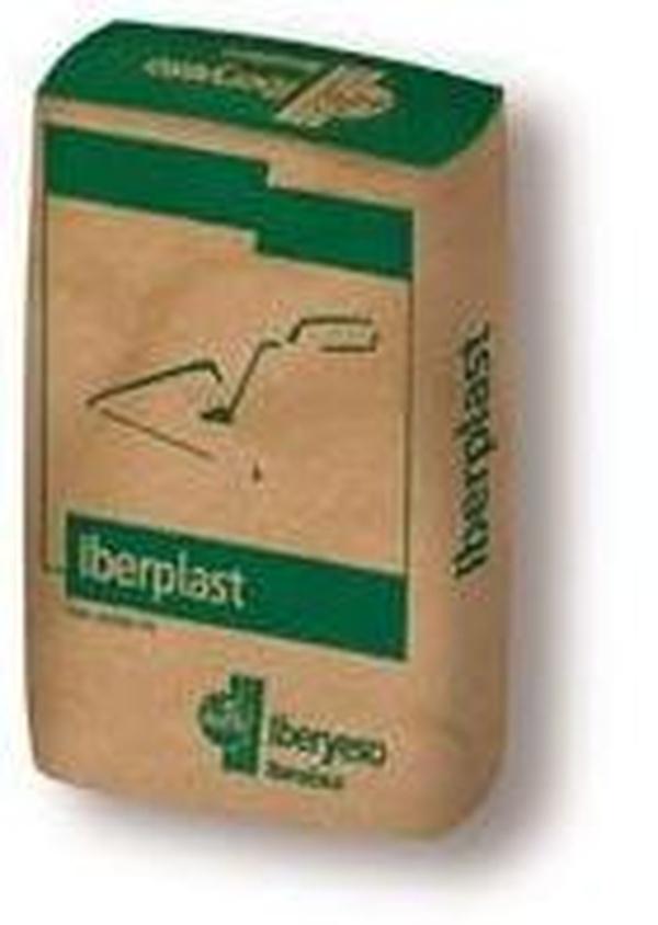 IBERPLAST