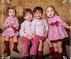 Ropa de bebé y niños en Vizcaya