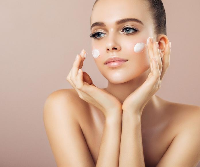 Productos dermatologia Kalendae: Nuestros Productos de El Pilar de la Teva Salut  Vilafranca Dietéticos
