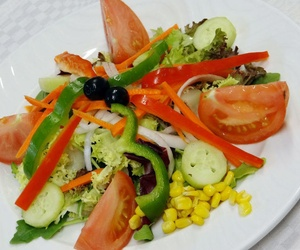 Todos los productos y servicios de Restaurante: Restaurant Rosamar