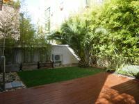 Casa pareada zona Arturo Soria.Ref: 00150: Inmuebles de S. P. Internacionales