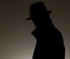 Todos los productos y servicios de Detectives privados: Clover Detective