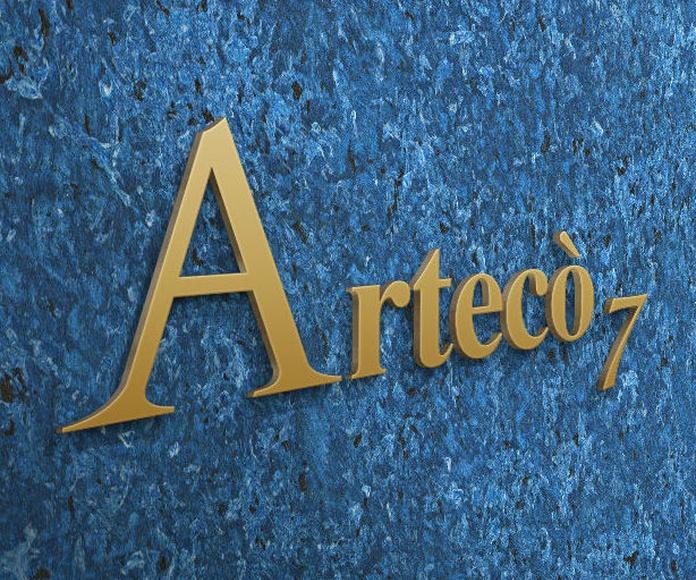 Arteco 7
