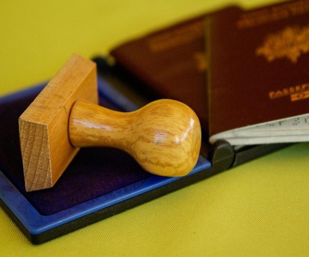 Requisitos para obtener el permiso de residencia en España