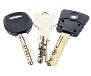 Duplicado de llaves en Huesca