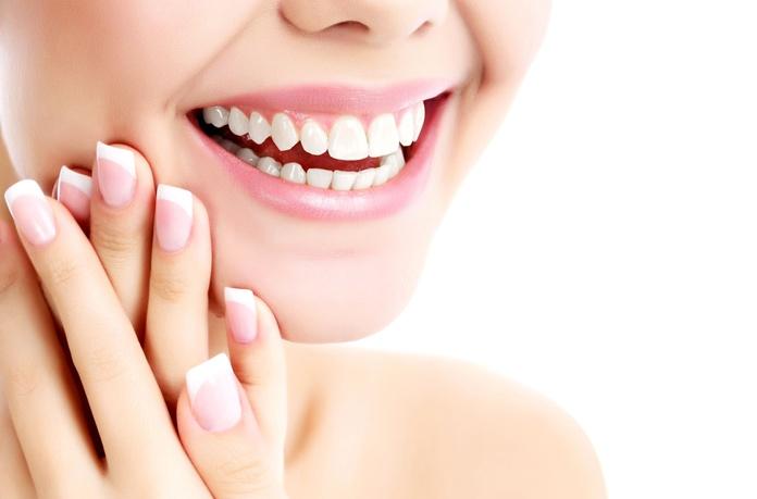 Estética dental: Tratamientos of Dental Ayuso