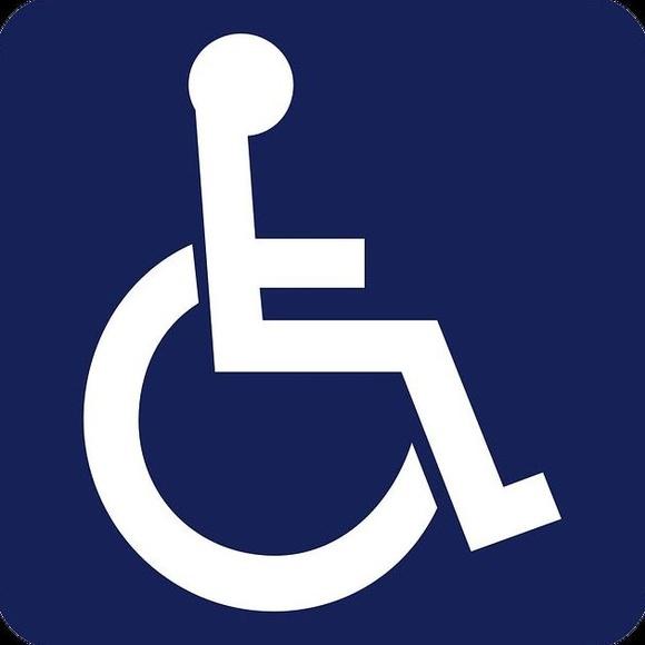 Ortopedia: Catálogo de Farmacia Monteagudo