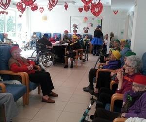 Residencias geriátricas en Vilassar de Mar