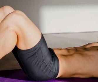Otras actividades : Actividades   de Gimnasio The Muscle III