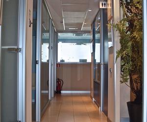 Clínicas odontológicas en el Eixample de Barcelona | IOIB