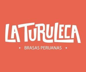 La Turuleca