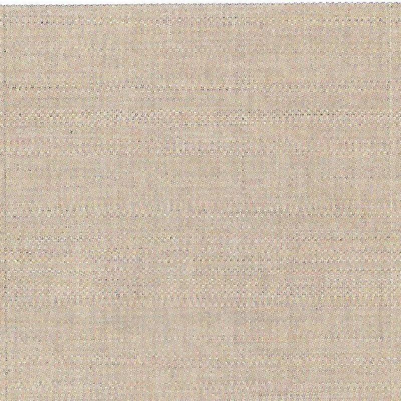 Textil Elaborado-EXQ1557