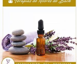 Terapias alternativas en Tarragona