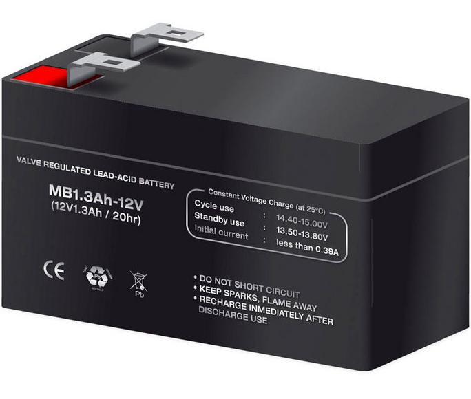 BAT310: Nuestros productos de Sonovisión Parla