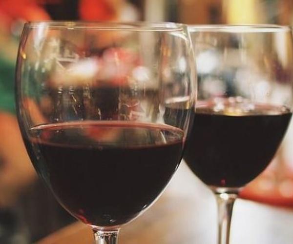 Restaurante para celebraciones familiares en Torrelodones