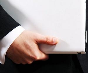 Todos los productos y servicios de Asesorías de empresa: Gabinet Rovira Control i Gestió Empresarial