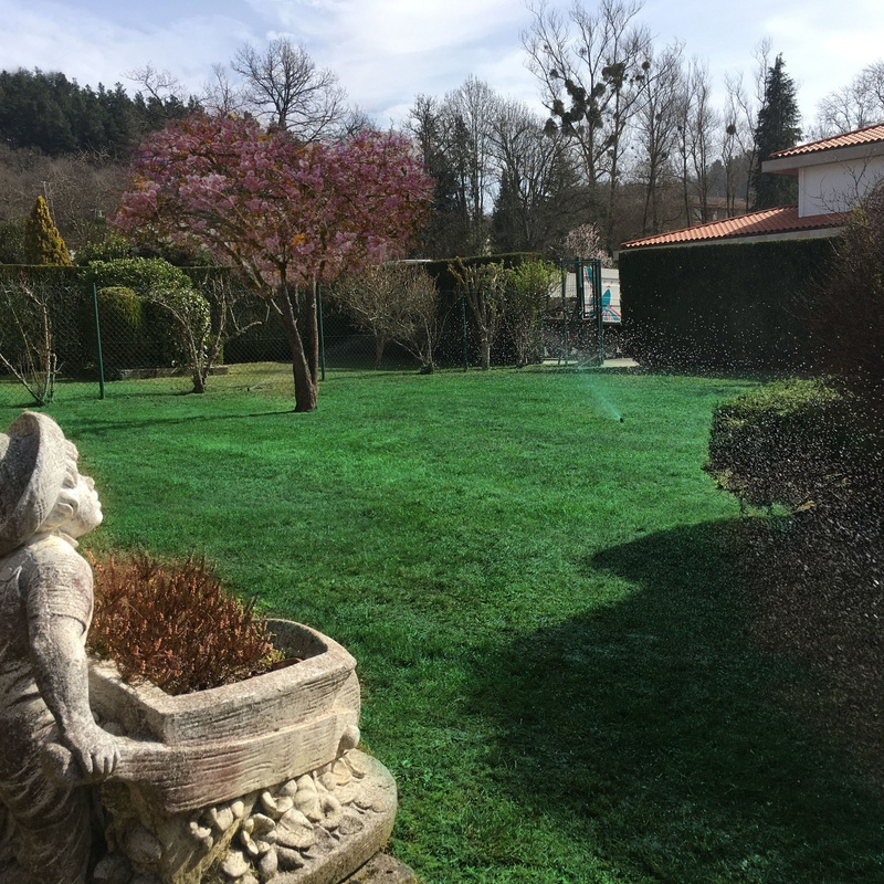 05. Sistemas de riego automatico: Catálogo de Indoor Garden