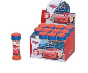 Pomperos de Cars