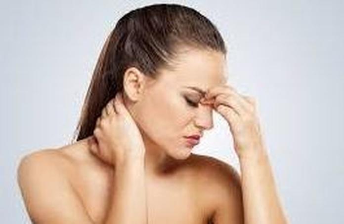 Eliminación migrañas con toxina botulínica