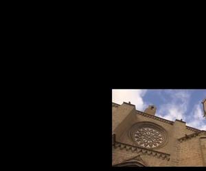 Libros de segunda mano en Teruel: Librería Serret