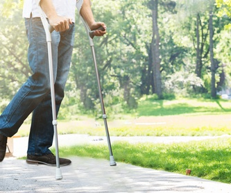 Dermocosmetica: Farmacia  y Ortopedia de Farmacia y Ortopedia Gumuzio