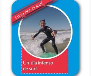 Todos los productos y servicios de Surf: Escuela Cántabra de surf