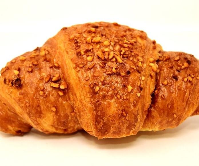 Bollería: Servicios de Panadería Miguel