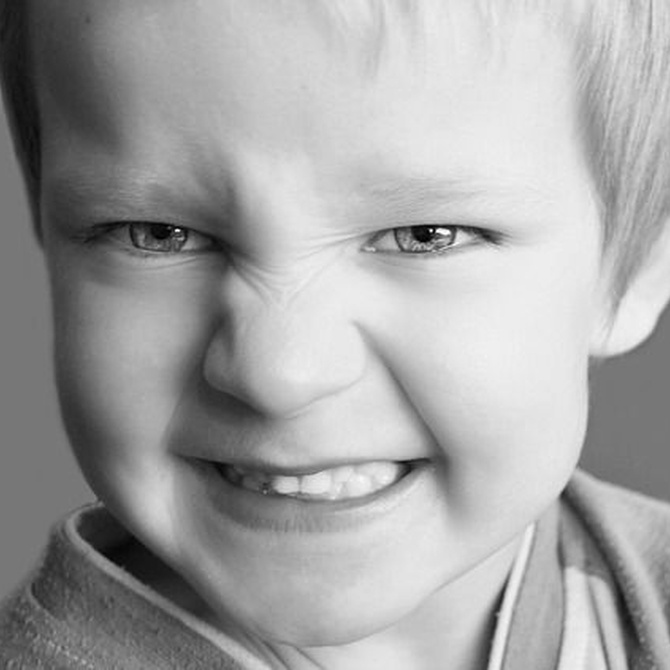 5 aspectos importantes sobre la ortodoncia infantil