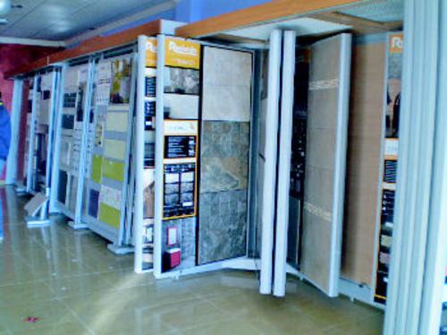 Fotos de Materiales de construcción en Daimiel | Materiales de Construcción Futorr, S.L.U.
