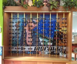 Óptica y optometria en Carabanchel Madrid