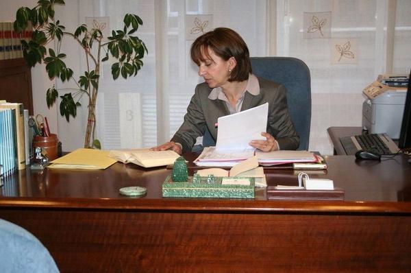 Bufete Orejas, abogados en León desde 1958