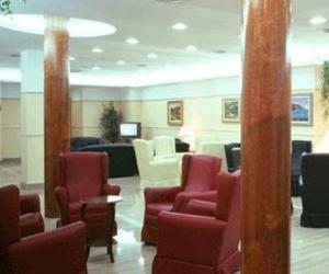 Residencias geriátricas en Barcelona