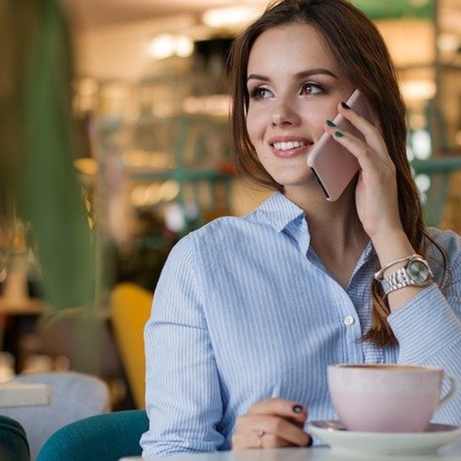 5 ventajas de una comida de negocios en un restaurante