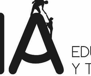 Galería de Academias de primaria, ESO y bachillerato en Getxo | Cima Didaktika