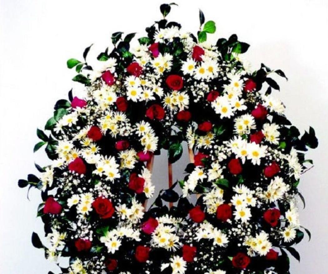 ¿Cómo podemos elegir las flores para un funeral?