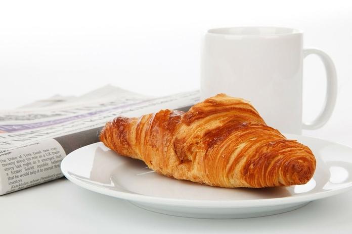 Desayunos: Servicios de Cafetería Stop